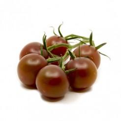 Cherry tomato Dark Opal
