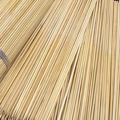 Bamboestokken 40 cm