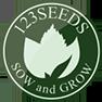 123seeds.com